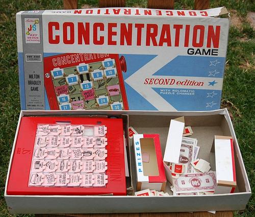 concentration-2