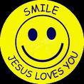 smile-jesus-loves-you
