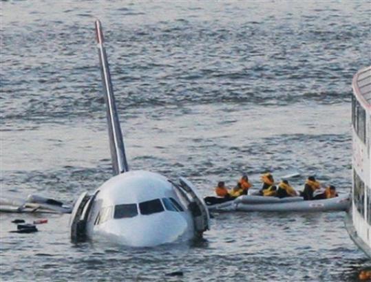 airplane-hudson