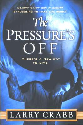 pressures-off