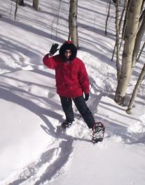 snowshoegirl2