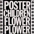 poster-children