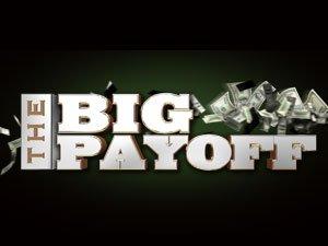 BigPayoff