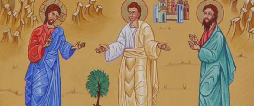 jesus-calling-philip-and-nathaniel2
