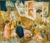 Day 362 – New Jerusalem in the OldTestament